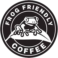 The Leaping Frog Coffee Co.
