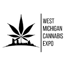 West Michigan Cannabis Expo Logo